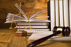 دانلود تحقیق جرم انگاری معامله به قصد فرار از دین از نگاه قانون جدید و سابق