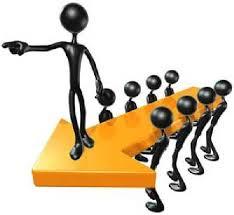 دانلود مقاله مدیریت سرمایه و ایمنی جهت ساختارهایی زیر بنایی با جلوه تر