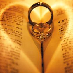 دانلود تحقیق ازدواج