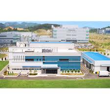 پاورپوینت الزامات عمومی ساختمان مبحث چهارم مقررات ملی ساختمان در 103 اسلاید