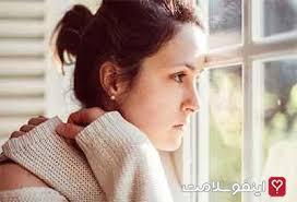 انواع بیماریهای روانی و درمان آنها در بهداشت روان