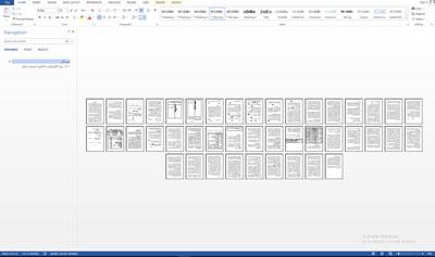 تحقیق درباره خوردگی در شیمی 43 صفحه