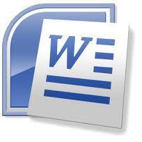 دانلود تحقیق با موضوع نقش حسابرسی مدیریتی